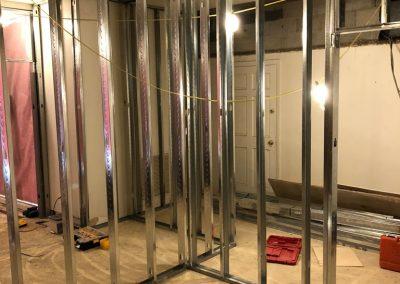 House-Twist-Complete-Lobby-Renovation1