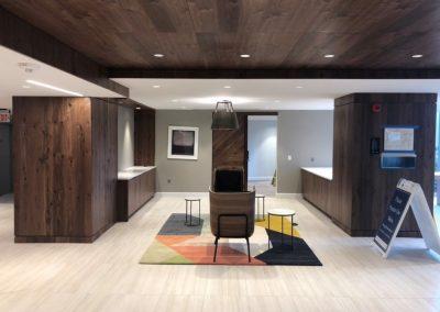 House-Twist-Complete-Lobby-Renovation11