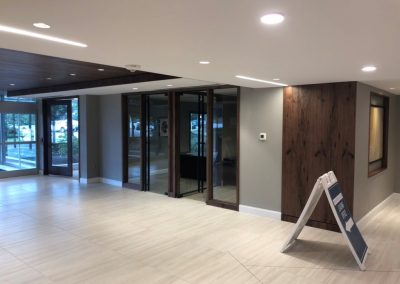 House-Twist-Complete-Lobby-Renovation12