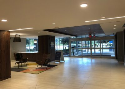 House-Twist-Complete-Lobby-Renovation13