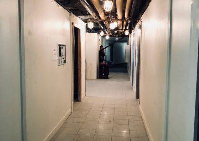 House-Twist-Complete-Lobby-Renovation4