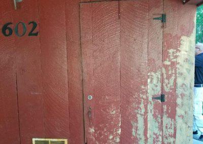 House-Twist-Extirior-Painting1