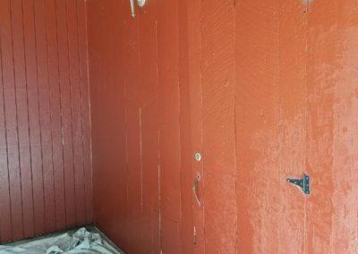 House-Twist-Extirior-Painting3