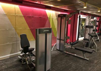 House-Twist-Fitness-Center-Renovation24