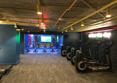 House-Twist-Fitness-Center-Renovation26