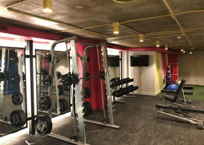 House-Twist-Fitness-Center-Renovation29