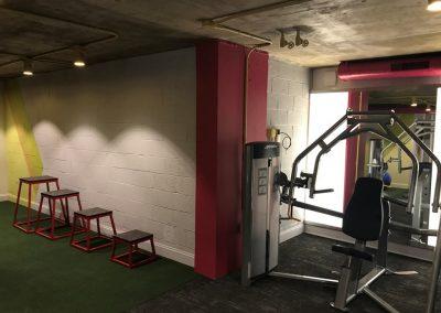 House-Twist-Fitness-Center-Renovation30