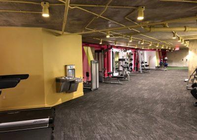 House-Twist-Fitness-Center-Renovation8