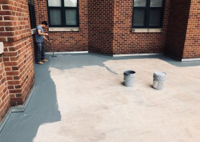 House-Twist-pressure-wash_paint30