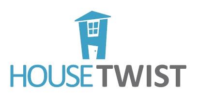House Twist
